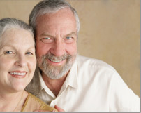 10% off any plan.  Use Coupon Code: SENIORCARE